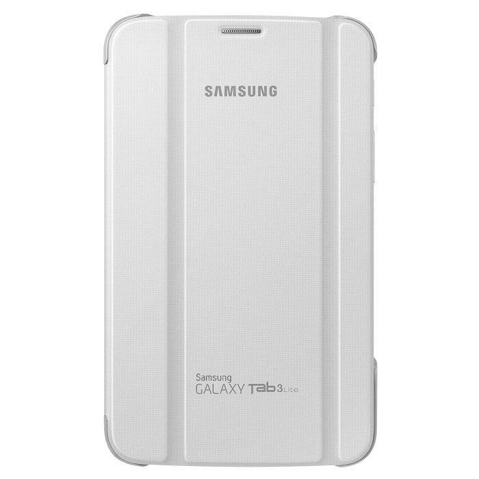 Book Cover Samsung Galaxy Tab 3 Lite DiscoAzul.pt