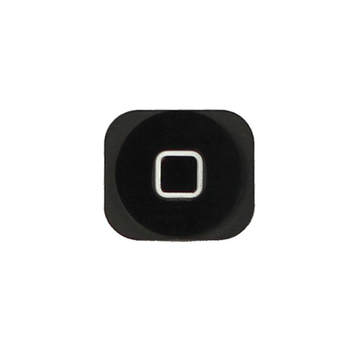 home button for iphone repara 231 ao home button iphone 5 negro discoazul pt 14274